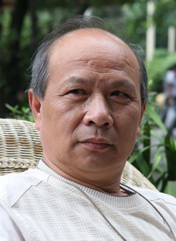 曹锦清:左右自由主义者都要多谈问题少谈点主义