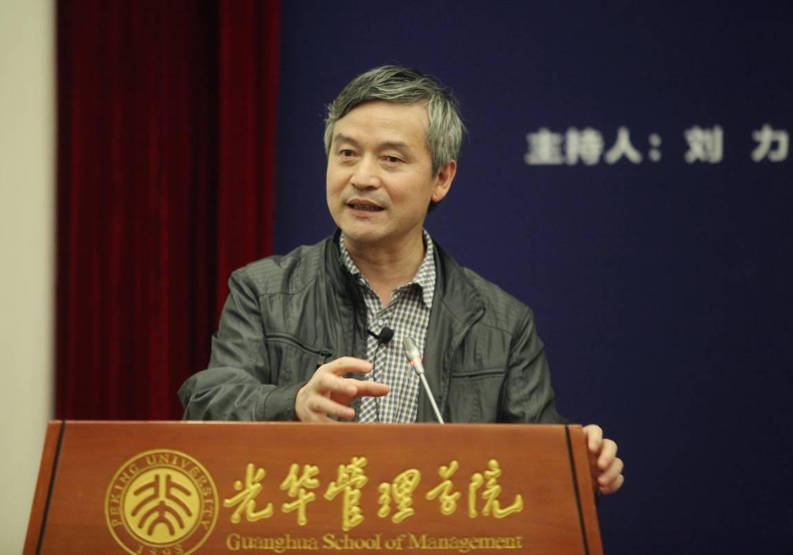 特别推荐:《辽宁日报》诉抹黑中国何罪之有?