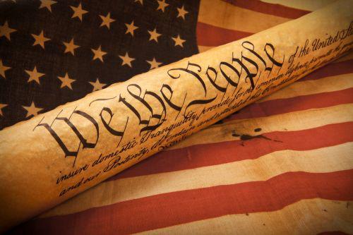 西方宪政模式存在诸多弊端