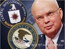 """美国或已成功在中国建立""""第五纵队""""!"""