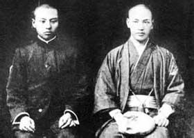 独家连载03 | 1912-1929:蒋介石出卖东北的前罪(1):蒋介石出卖东北的最根源