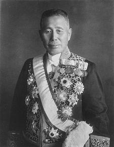 独家连载04 | 1912-1929蒋介石出卖东北的前罪(2):蒋介石与日本满蒙利益