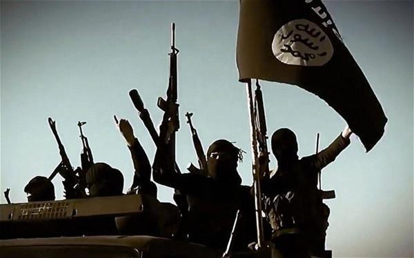 恐怖分子:将在美独立日前后袭击伦敦希思罗机场