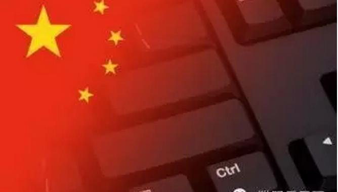 还有哪个国家比今天的中国蒙受的不白之冤更多?