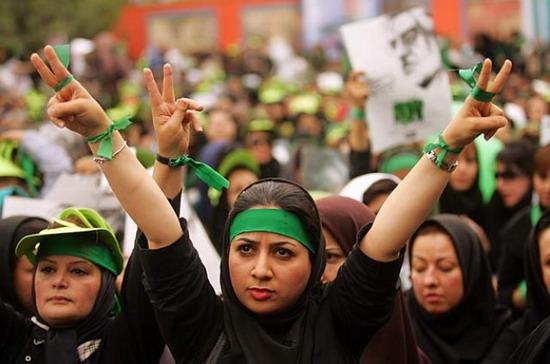 """""""伊朗綠色革命""""的圖片搜索結果"""