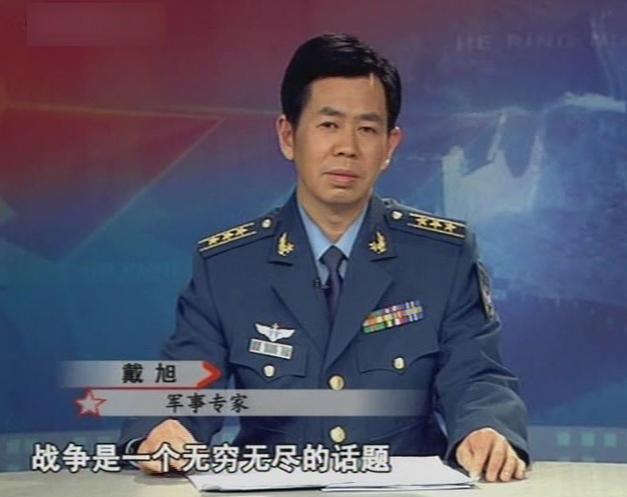 """中国最大威胁:美国文化战略及其""""第五纵队"""""""