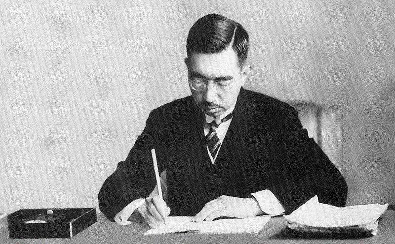 日本皇位继承制度的历史脉络