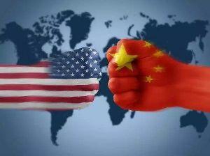 特朗普上台,对中国究竟是好事坏事?