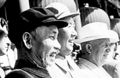 1971年中国为何拒绝与越南联手削弱美日同盟?