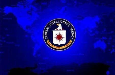 赛门铁克证实中情局黑客工具用于网络攻击