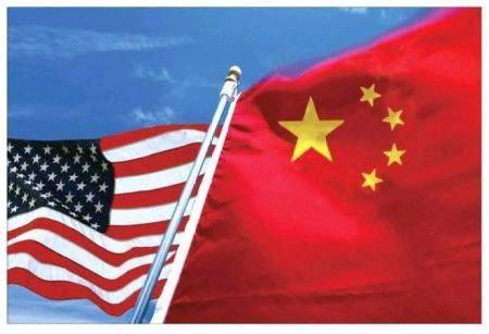 中美关系会再次低开高走?专家这么说!