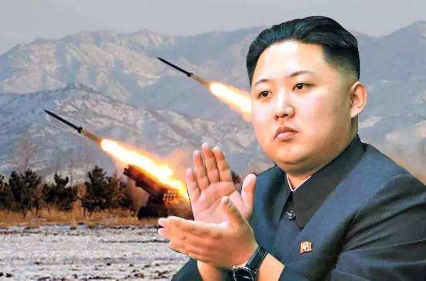 本轮朝核危机各方得失及走向分析
