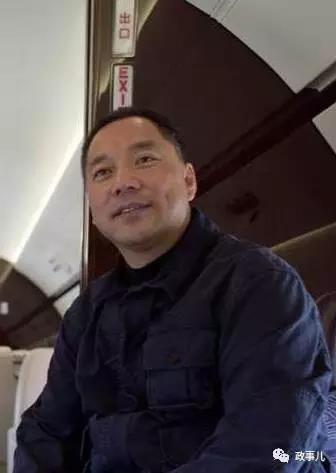 国际红色通缉令的郭文贵到底是什么人?