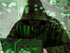 近百国遭黑客攻击 病毒武器源自美国国安局