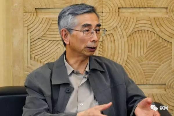 勒索病毒背后深水:美谋求进一步控制中国