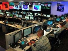 黑客组织称将披露更多美国安局黑客工具