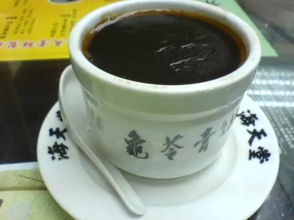 """鲍鱼炒饭无鲍鱼 香港""""浮夸""""菜名知多少"""