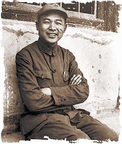 """""""猛虎""""or""""狡狐""""?谁打得国民党军望风而逃"""