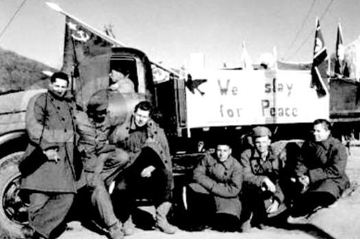 朝鲜战争初期苏联为何不急于让中国出兵