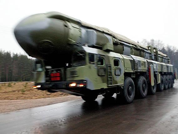 黑客威胁曝光中俄伊朝导弹计划外交部回应