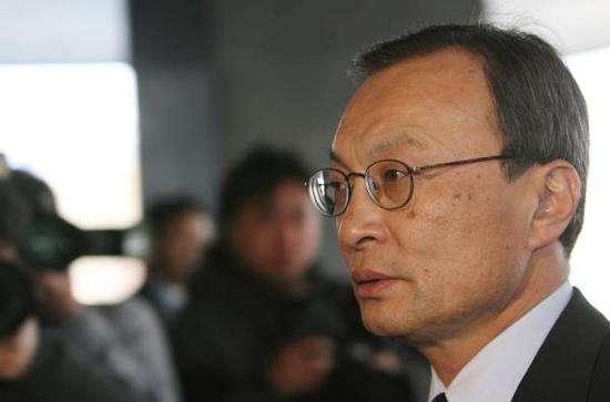 特使来华 韩国不应指望中国接受萨德