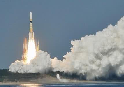 日本探测火星为何要另辟蹊径欲取回珍贵样本