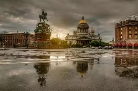 苏联最后的一天