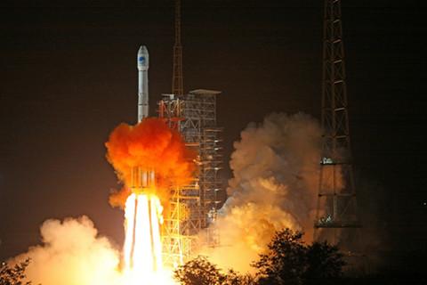 我国火箭研发进展大公开