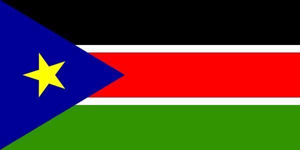 中国在南苏丹进行外交政策尝试