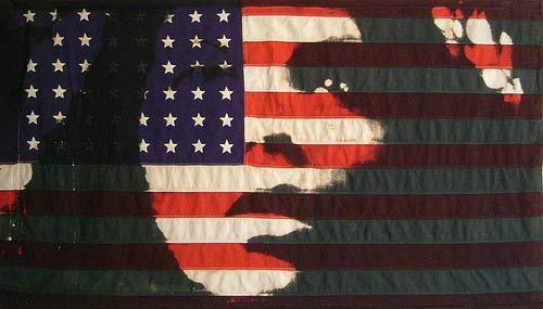 """不平等的希望与人生:美国正远离""""机会之地"""""""