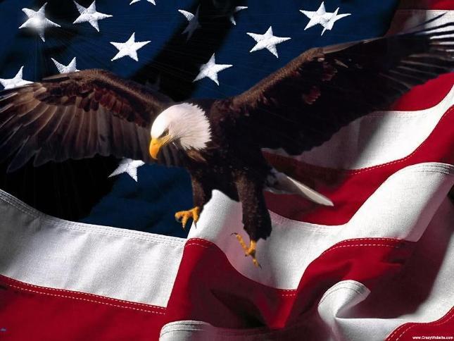 美国人如何理直气壮地进行爱国主义教育?