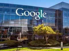 """谷歌公司被曝花钱让学术""""大咖""""说好话"""