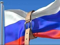 德官员:美对俄新制裁管太宽