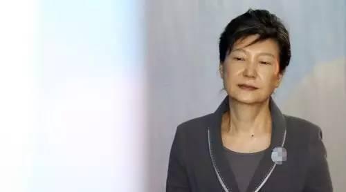 韩国大法院8月起电视直播朴槿惠案审判
