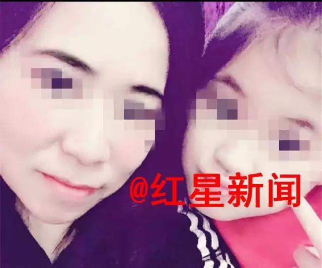 杭州纵火保姆首次发声:非蓄意谋杀