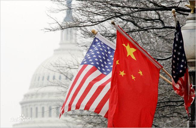 王小石:守护我们的文化价值观