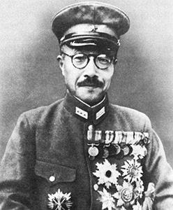唯一一场日本承认伤亡超中国战役