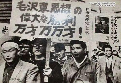 """""""文化皇协军""""夜袭四行仓库意味着什么?"""