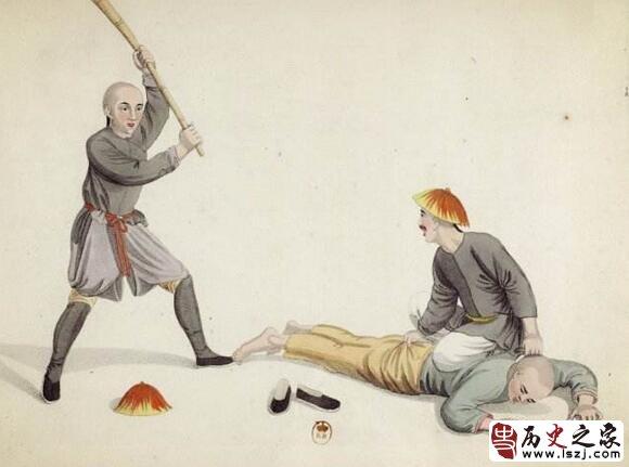 为什么汉人誓死不从满清剃发易服政策?