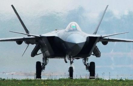 先进科技给予解放军优势 印度远远落后
