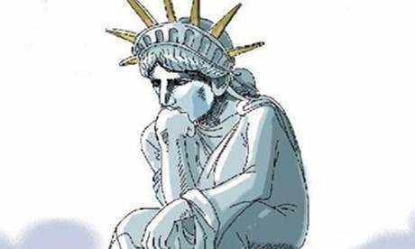 从政治与文化角度对西方宪政民主的剖析