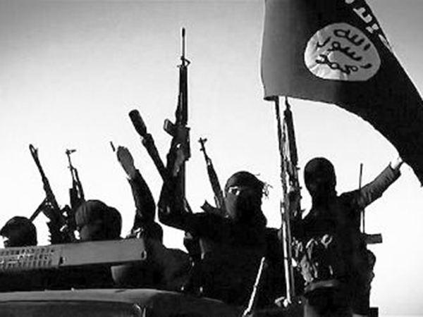 """恐怖主义是西方推行的全球化的""""黑暗面孔"""""""