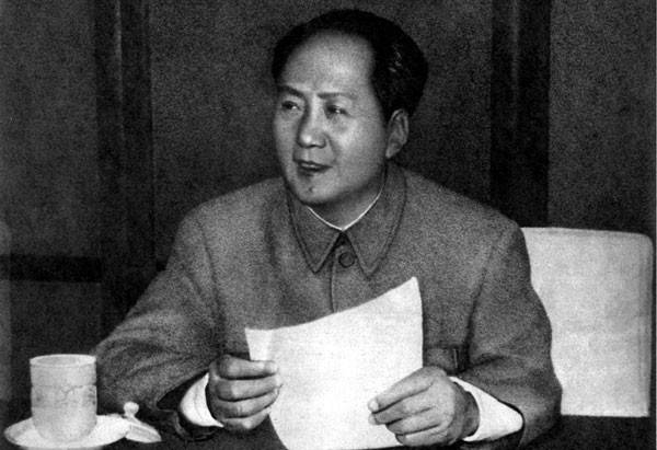 《实践论》《矛盾论》与百年中国历程