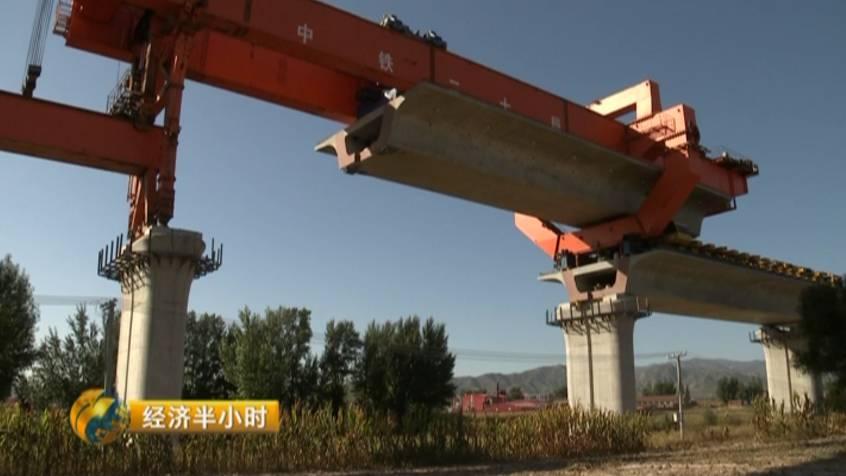 中国大桥会空中旋转 看得不敢闭上眼(图)