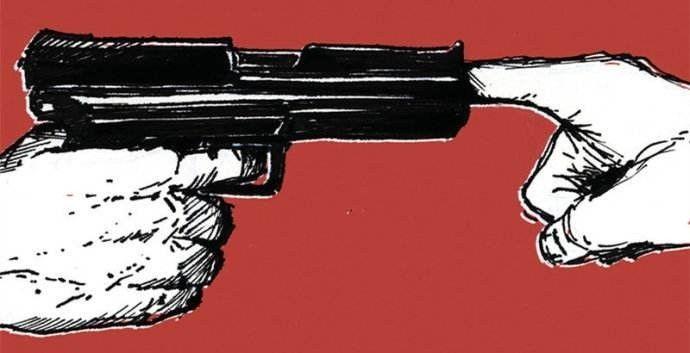 拉斯维加斯枪击案:真相在哪里?
