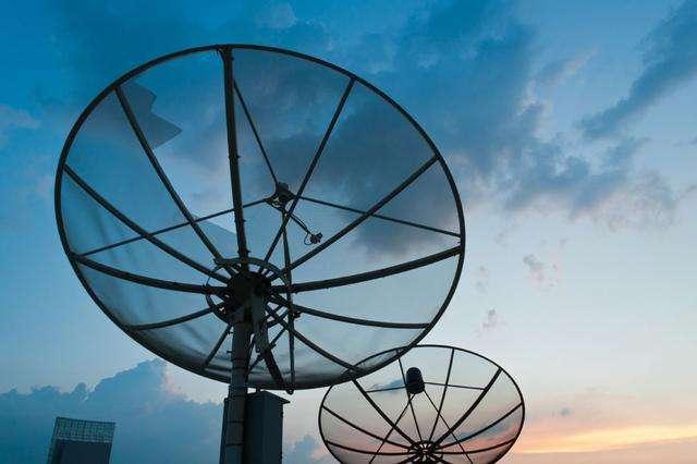 中国研发两款新雷达 反导能力大幅提升