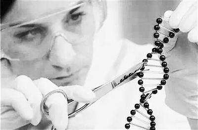基因武器如何影响未来战争