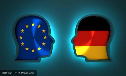 """欧洲遭遇""""德国烦恼"""":合作前景比以往暗淡"""