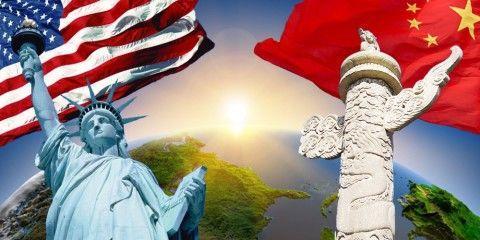 """西方应停止幻想 中国不会变得""""更像我们"""""""