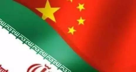 印媒的这句话真酸:中国拉拢别国时总会赢……